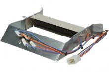 Heating Element for Whirlpool Indesit Ariston Tumble Dryers - C00258795