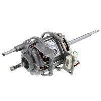 Tumble Dryer Electronic Unit Electrolux - 8072524021