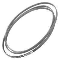 Drive Belt 1951 H5 for AEG Electrolux Tumble Dryers - 1506124039