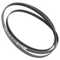 Drive Belt 1971 H7 for Electrolux AEG Zanussi Tumble Dryers - 140056254018