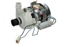 Circulation Pump for Indesit Ariston Baumatic Haier Dishwashers - C00076627