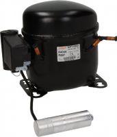 Engine Compressor MPT12RA - KPC12
