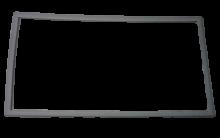 Seal for Whirlpool Indesit Fridges - C00117963