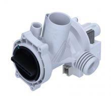 Drain Pump for Vestel Washing Machines - Part nr. Vestel 32016080