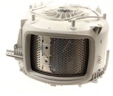 Tank with Drum for Electrolux AEG Zanussi Washing Machines - Part. nr. Electrolux 4055403911