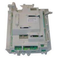 Original Electronic Module (without software) for Electrolux AEG Zanussi Washing Machines - Part. nr. Electrolux 1321571133