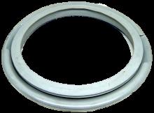 Door Gasket for Whirlpool Indesit Baumatic Ardo Eurotech Washing Machines - Part. nr. Ardo 651008700