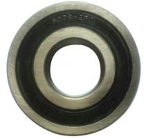 Washing Machine Bearing Universal
