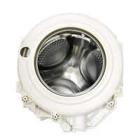 Drum Assembly for Whirlpool Indesit Washing Machines - Part nr. Whirlpool / Indesit C00295985