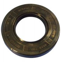 Washing Machine Bearing Seal Ardo