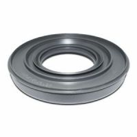 Shaft Seal 50x100x13,5 for Whirlpool Indesit Washing Machines - Part nr. Whirlpool / Indesit 481070257021