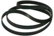 Washing Machine Drive Belt 1213 H8 EL Whirlpool / Indesit