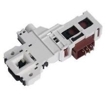 Door Lock, Interlock for Beko Blomberg Washing Machines - Part. nr. Beko / Blomberg 2704830100