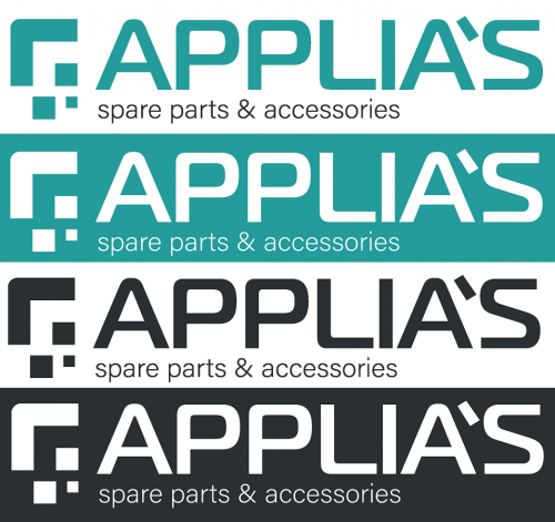 APPLIA'S Spare Part Store
