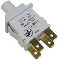 Switches & Program Selectors