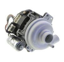 Circulation Pump for Gorenje Mora Dishwashers - 695210297