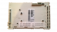 Dishwasher Electronic Module Whirlpool / Indesit