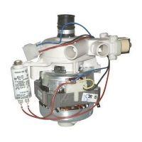 Dishwasher Motor Whirlpool / Indesit