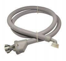 Dishwasher Inlet Hose Whirlpool / Indesit