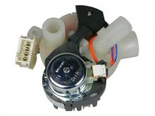 Dishwasher Water Distributor Whirlpool / Indesit