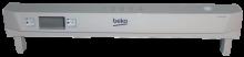 Dishwasher Control Panel Beko / Blomberg