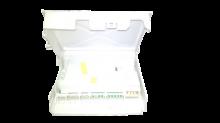 Dishwasher Electronic Module Electrolux