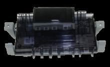 Dishwasher Electronic Module Beko / Blomberg