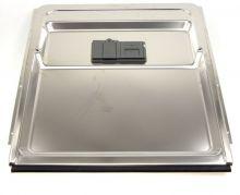 Inner Door Panel for Whirlpool Indesit Dishwashers - C00386638