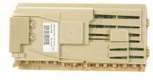 Dishwasher Switch Whirlpool / Indesit