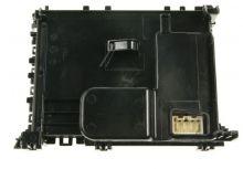 Dishwasher Module Beko / Blomberg