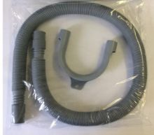 Dishwasher/Washing Machine Hose