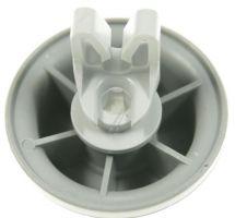 Dishwasher Wheel Beko / Blomberg
