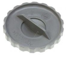 Dishwasher Nut Whirlpool / Indesit