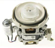 Dishwasher Pump Fagor