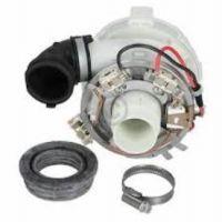 Dishwasher Pump Whirlpool / Indesit