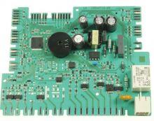 Module for Philco Dishwashers - 32025411