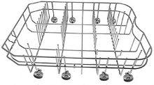 Dishwasher Basket Whirlpool / Indesit