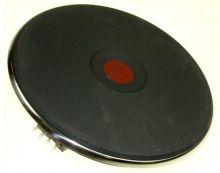 Cast Iron Hot Plate (2000W/180mm) for Gorenje Mora Hobs - HP-180R-4
