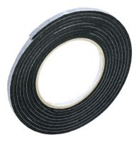 Self-adhesive Seal (Mounting Kit) for Whirlpool Indesit Built-in Hobs - 481246688969