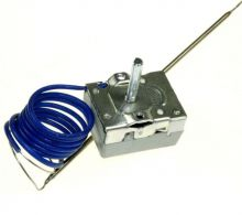 Thermostat for Vestel Ovens - 32001459