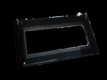 Door for Philco Ovens - PCGD900X