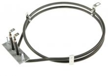 Circular Heating Element for Amica Ovens - 8026766