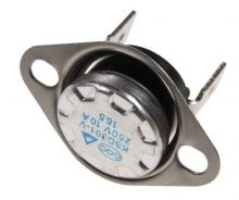 Thermostat, Temperature Switch for Nardi Ovens - KSD301-V