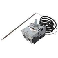 Thermostat for Gorenje Mora Ovens - 229655