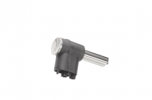 Coffee Maker Nozzle BSH