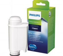 Coffee Maker Filter Philips