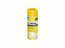 Ceiling Plates Cleaner All-White S010157GB