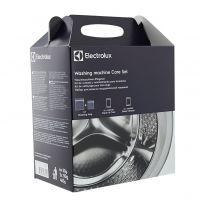 Washing Machine Kit Electrolux