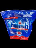 Dishwasher Tablets Universal