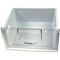 Freezing Compartment Drawer for LG Fridges - AJP74894601